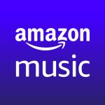 image Amazon logo