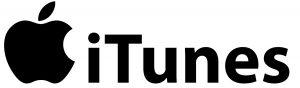 image iTunes logo