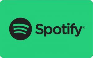 image spotify logo