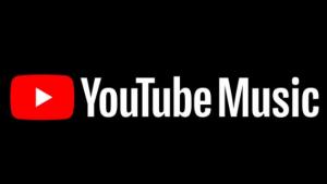 image you tube logo